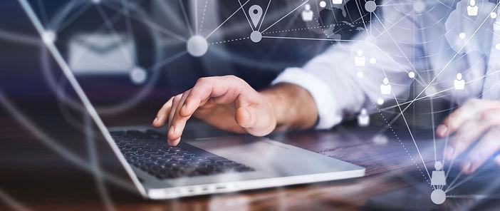 Moovila Remote Work Management Software