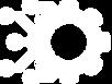 IPC_Logo_White.png