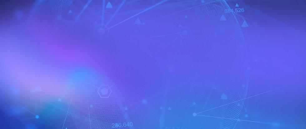 CPE-Hero-World-Automate2.jpg