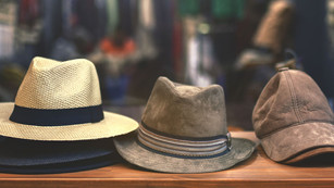 Seven Hats Alliance Managers Wear Each Day