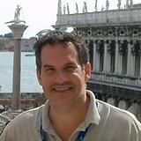Christopher Bader Moovila Data Science Advisor