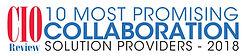 Moovila Collaboration Solution CIO Review