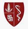 Stanford School of Medicine Logo 2.png