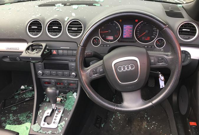 Audi A4 Cabrio 2008 (14).JPG