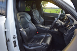 Volvo XC90 2016 for sale