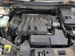 Volvo V50 2005