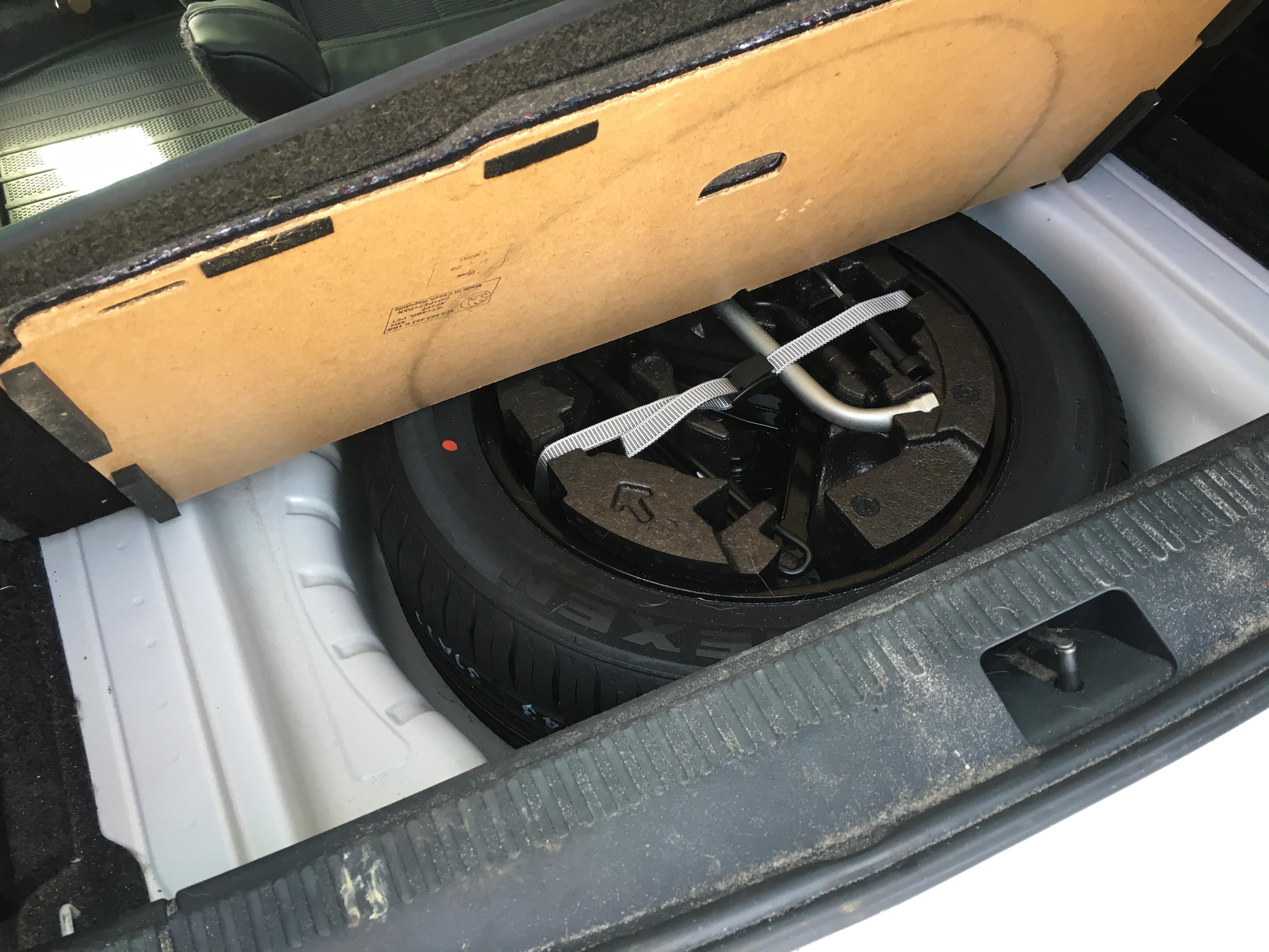 skoda octavia wagon car parts 16022 (5)