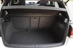 VW Golf GTI for sale
