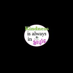 kindnessstylelogoflower.png