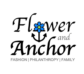 Flower and Anchor Logo (1).png