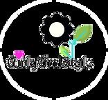 GGStyletransparent.png