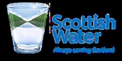 Scottish_water_logo.png