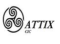 ATTIX CIC Logo_edited.png