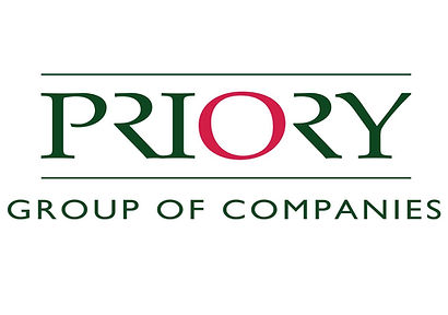 Priory Group Logo.JPG