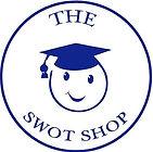 TheSwotShop logo.jpg