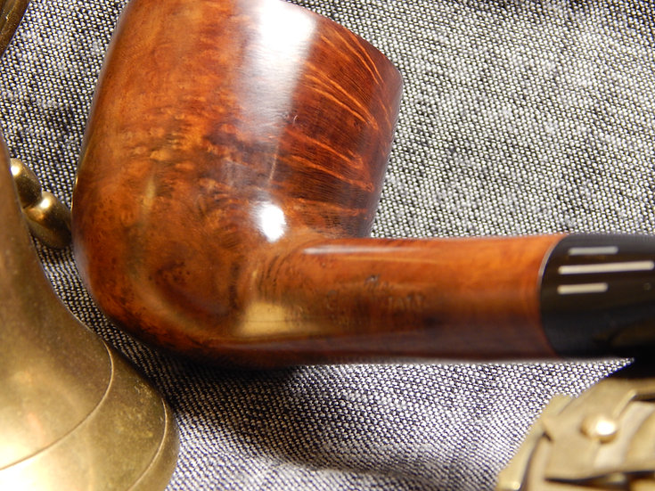 (COMOY´S) MADE IN ENGLAND 800