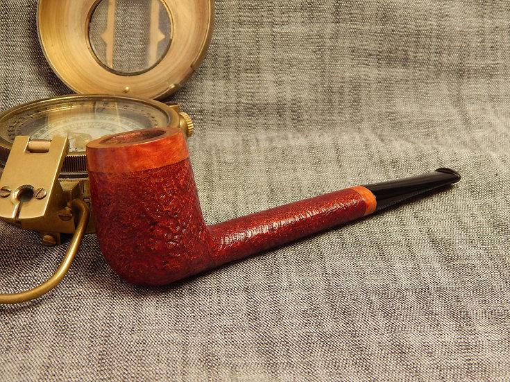 JARL RIBBON  MADE IN DENMARK 39