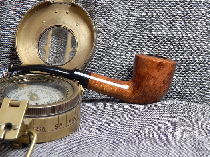 JOBEY BRENTWOOD  MADE IN ENGLAND 502