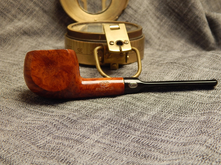 GBD SPECIALE  FRANCE 107