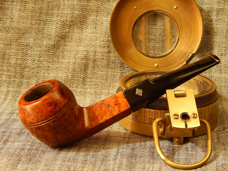 BBB SPECIAL  LONDON ENGLAND 403C