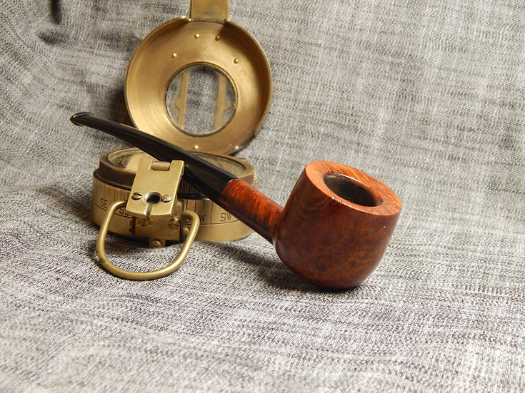 CRAFTSMAN  MADE IN ENGLAND