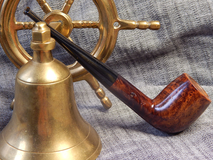 """LORD RENFREW=COMOY""""S=  MADE IN ENGLAND 97"""