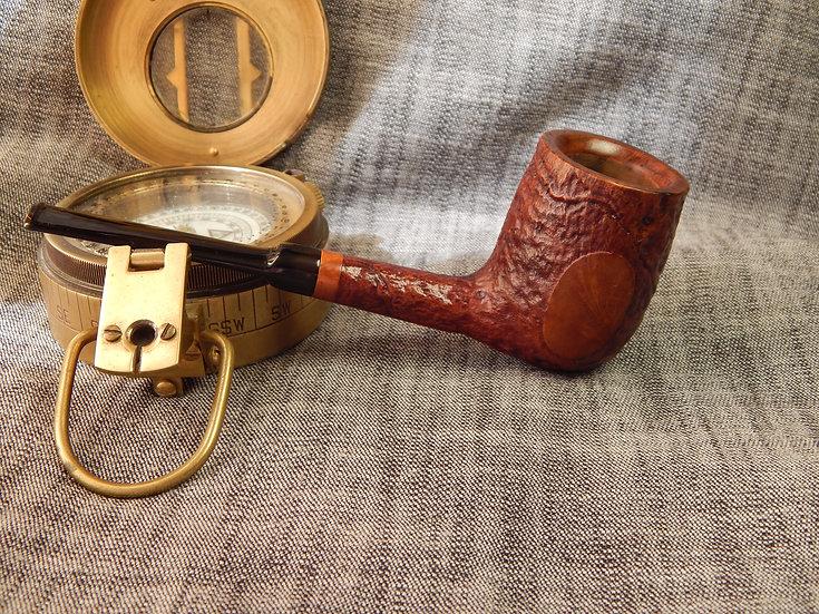 JARL CHEIFTAN  MADE IN DENMARK 15124