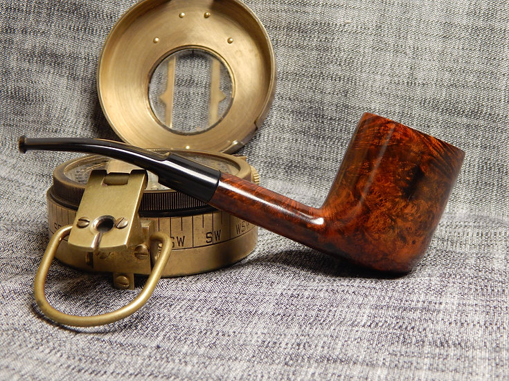 PARKER  MADE IN LONDON  ENGLAND 577
