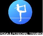 町田千登勢のヨガ教室とパーソナルトレーニング