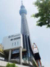 ヨガ教室埼玉県O様