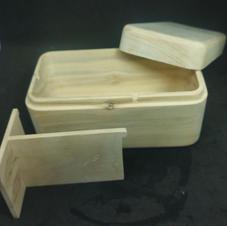 Bento - LunchBox
