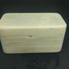 Bento - LunchBox en Bois by La Tournerie