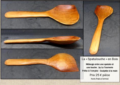 spatulouche.jpg