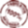 Badge Fabrication 100 % artisanale - La Tournerie
