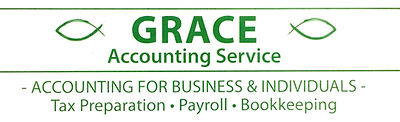 grace%20accounting_edited.jpg
