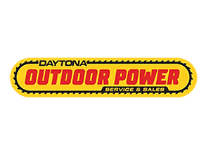 Daytona-Outdoor-Power-logo.png