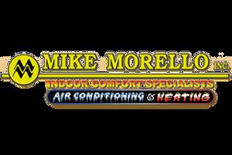 Mikemorello.png