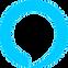 amazon-alexa-logo-D1BE24A213-seeklogo.co