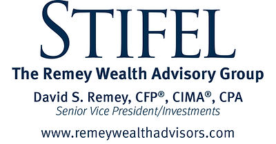 Remey - Cornerstone Website Image 4-2020
