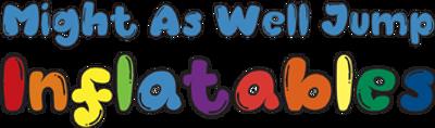 mawj-logo-web.png