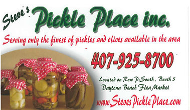 Steve's Pickle Place.jpg