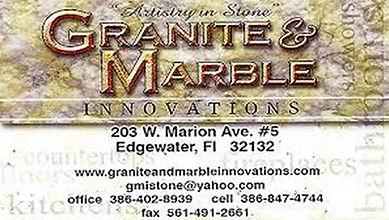 graniteandmarble.jpg