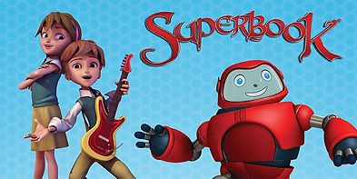 superbook-1.jpg