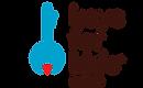 KeysForKidsLogo-Radio-notag.png