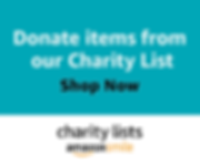 CharityLists_Generic_Charity_Banners300x