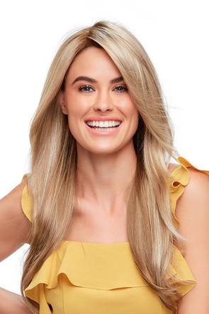 Zara  Malibu Blonde