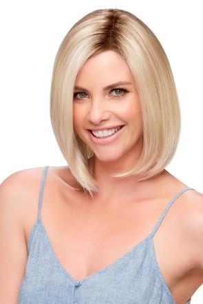 Cameron Laguna Blonde