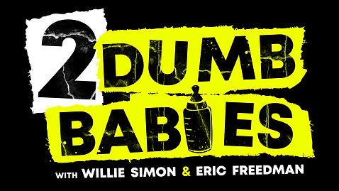2DB-Thumb-Promo.jpg