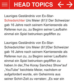 head topics.jpeg