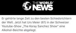 World News.jpeg